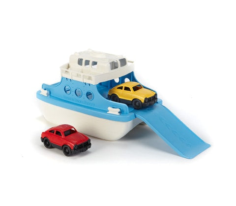 green-toys-ferry-in-blue
