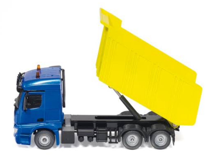 dump-truck-in-multi-colour-print