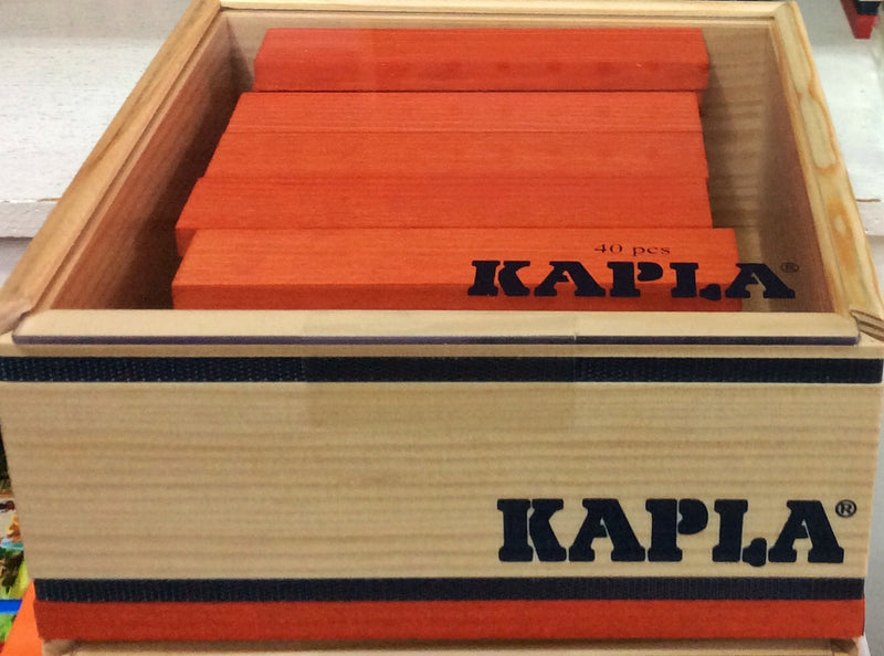 kapla-wooden-planks-40-pieces-in-orange