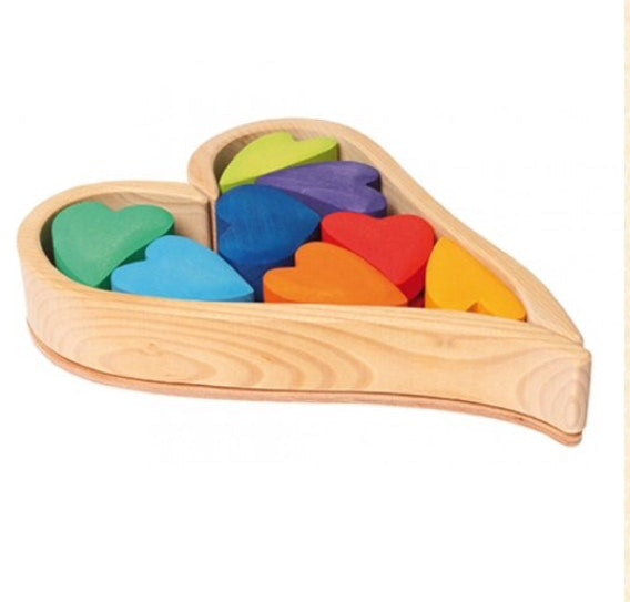 grimms-wooden-heart-blocks-in-multi-colour-print