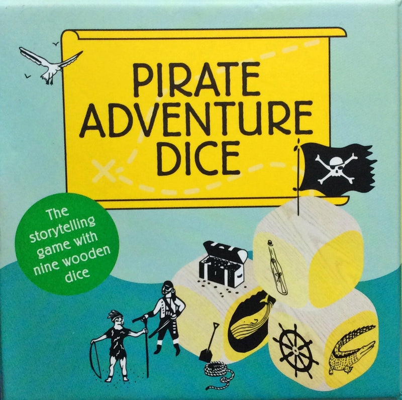 pirate-story-dice-in-multi-colour-print