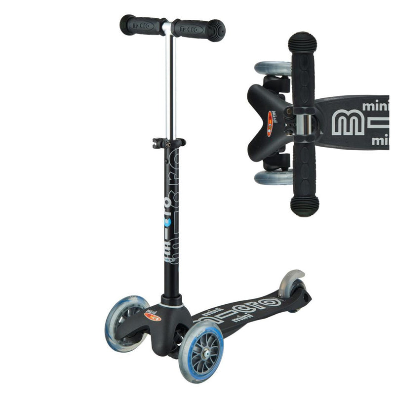 mini-micro-deluxe-scooter-black-in-black