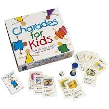 charades-for-kids-in-multi-colour-print