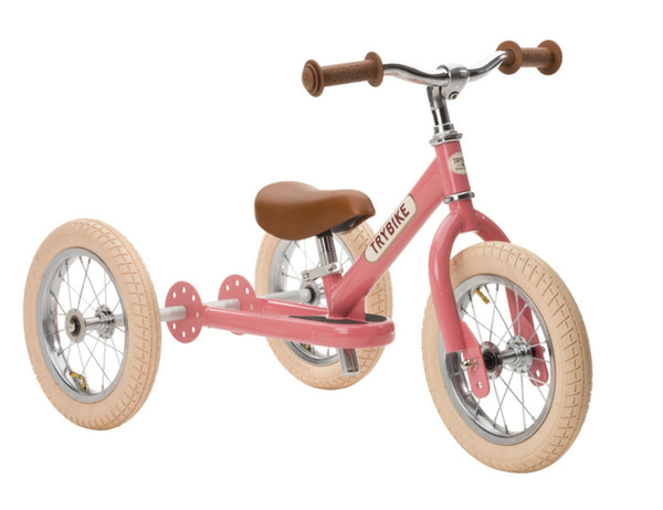 try-bike-vintage-pink-in-pink