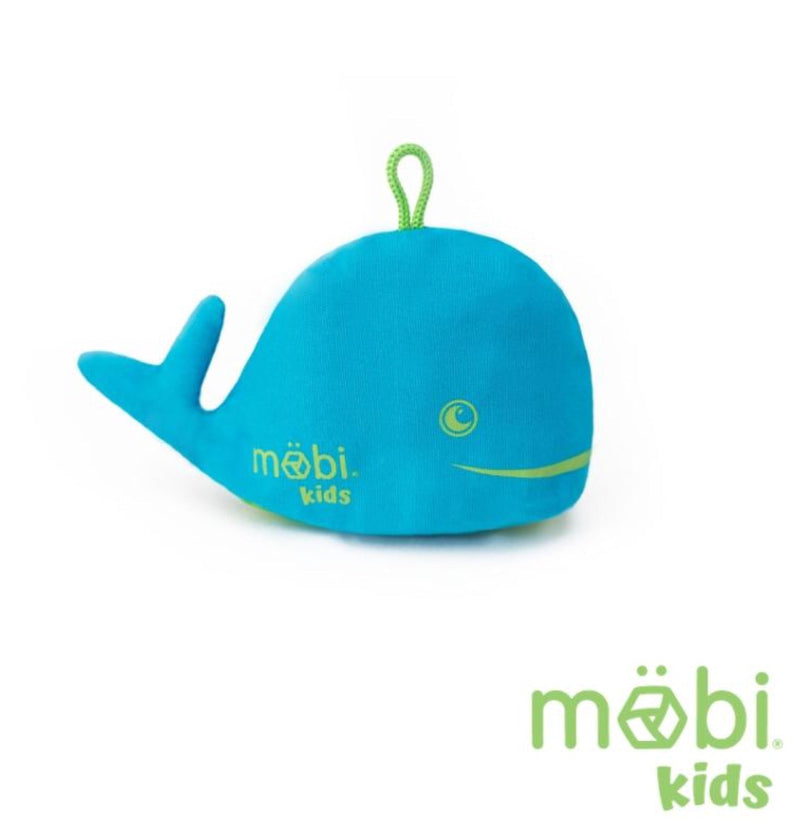 mobi-junior-in-multi-colour-print
