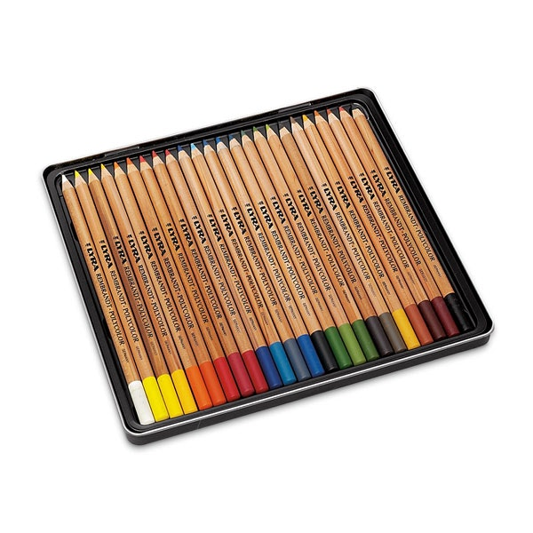 rembrandt-polycolor-pencils-24-in-multi-colour-print