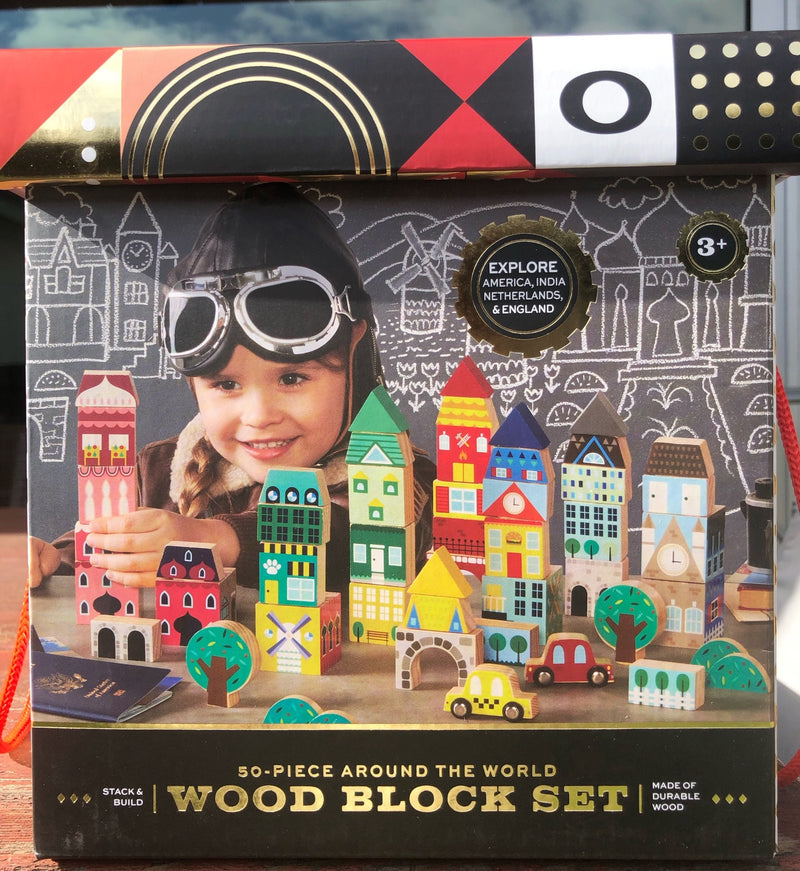 f-a-o-schwarz-wooden-block-set-50-piece-in-multi-colour-print