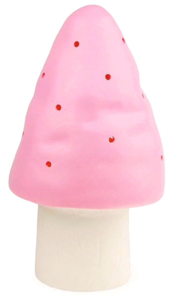 lamp-mushroom-small-pink-in-pink