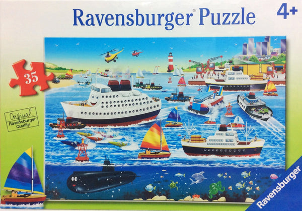 happy-harbour-35-piece-puzzle-in-multi-colour-print