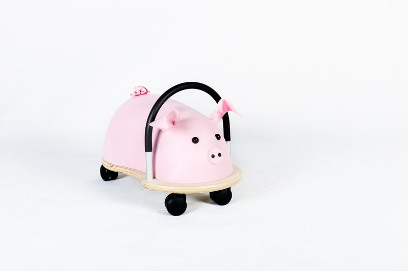 pig-small-in-pink
