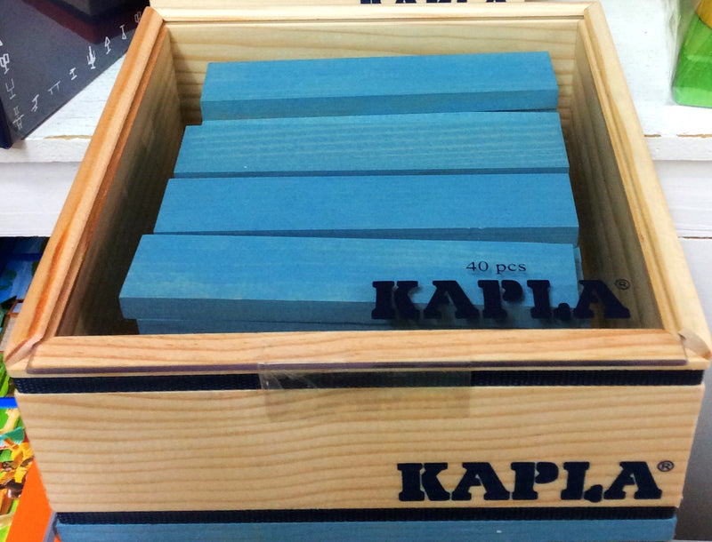 kapla-wooden-planks-40-pieces-in-blue