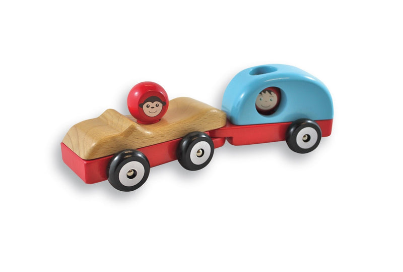 magnetic-stacking-car-with-caravan-in-multi-colour-print