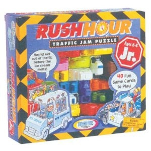 rush-hour-jnr-traffic-jam-game