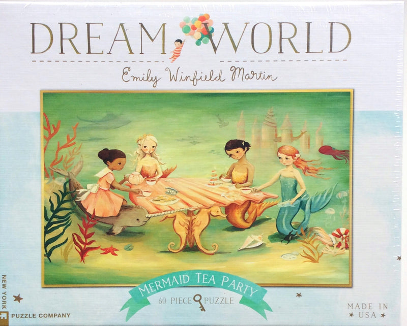 dream-world-elven-dream-in-multi-colour-print