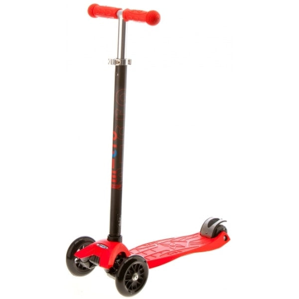 maxi-micro-scooter-red-in-red