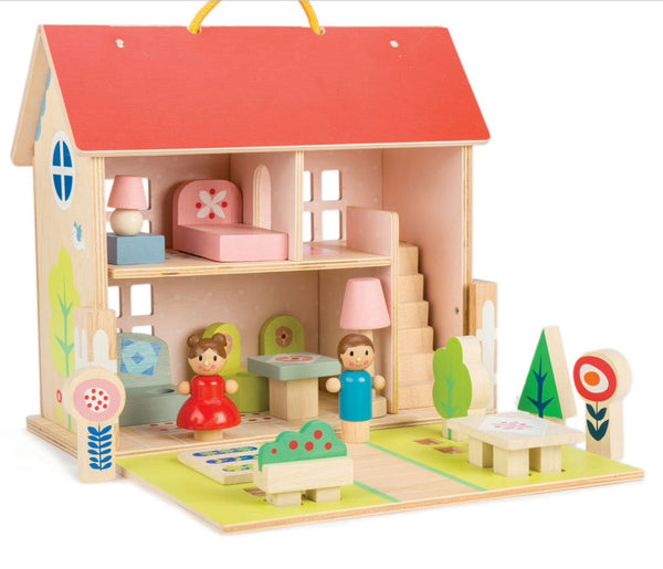 wooden-dolls-house-set-in-multi-colour-print