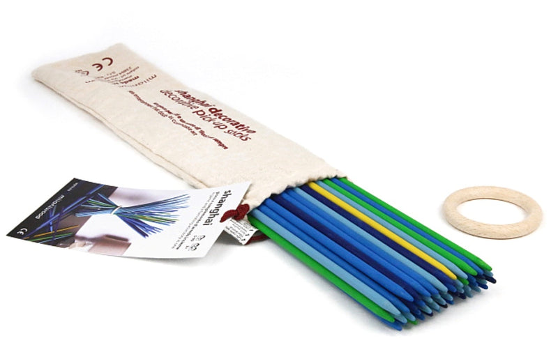 milaniwood-pick-up-sticks-blue-in-multi-colour-print