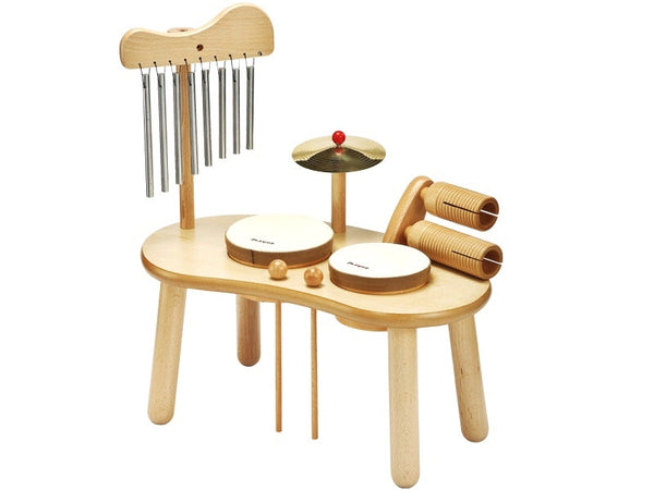 payme-drum-kit-in-wood