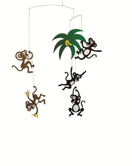 flensted-monkey-tree-mobile-in-multi-colour-print