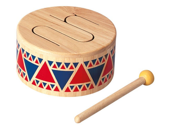 plan-toys-drum-in-wood