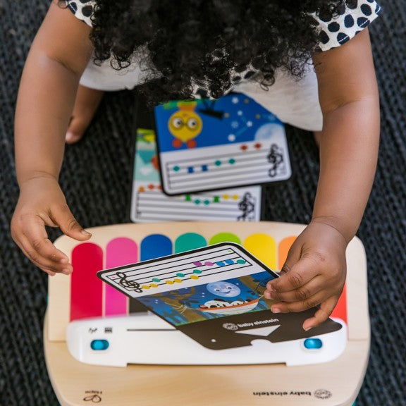 Baby Einstein - Magic Touch Piano