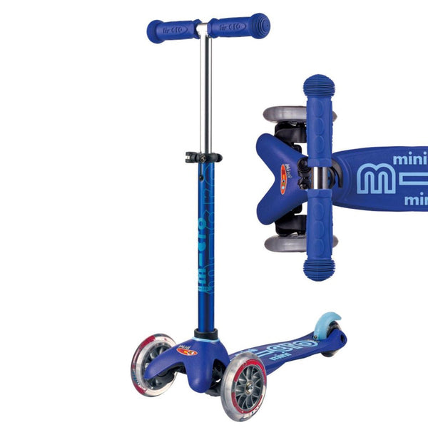 mini-micro-deluxe-scooter-blue-in-blue
