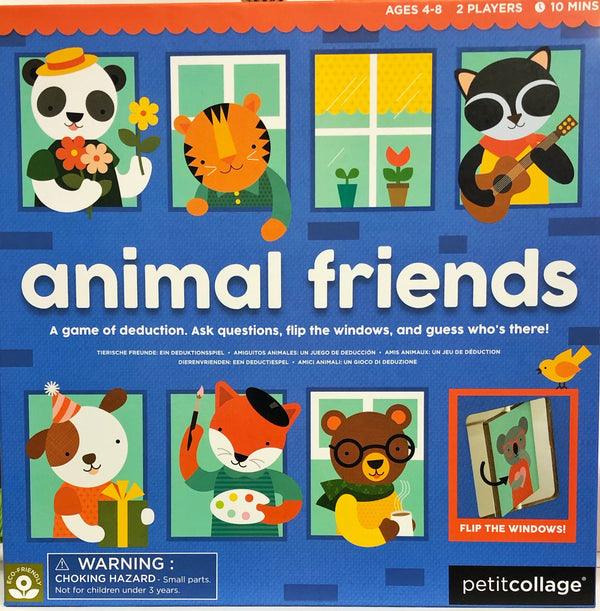 animal-friends-in-multi-colour-print