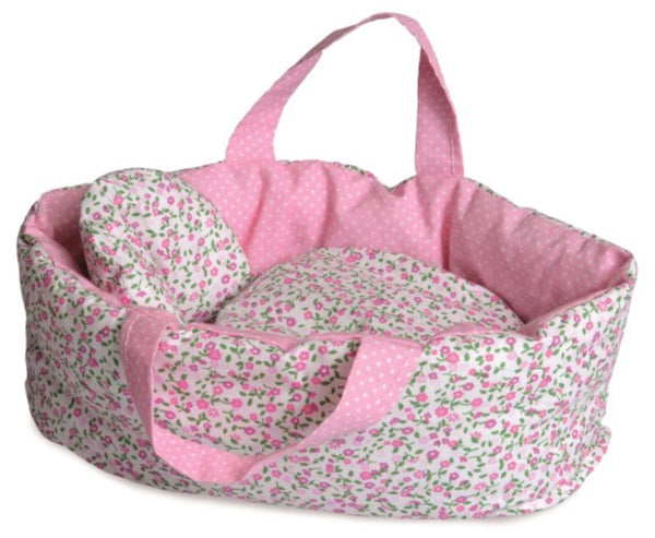 doll-carry-cot-pink-flowers-large-in-pink