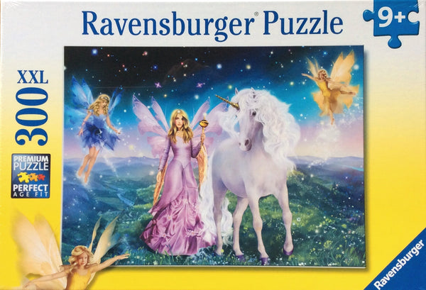 magical-unicorn-300-piece-puzzle-in-multi-colour-print