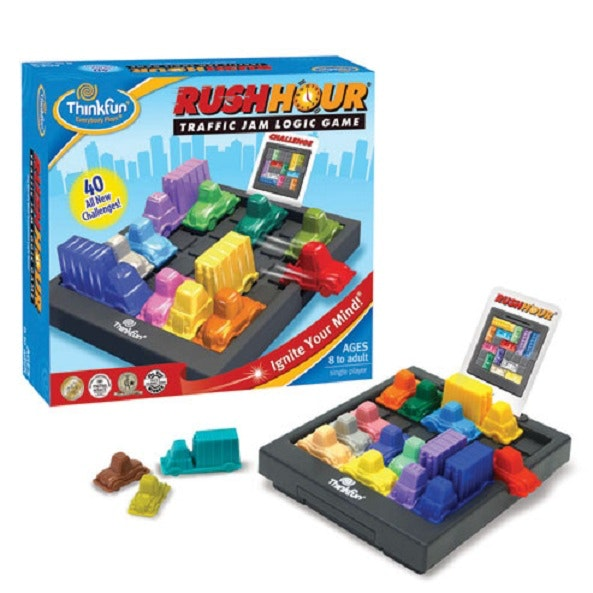 rush-hour-game-in-multi-colour-print