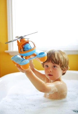 sea-copter-in-multi-colour-print