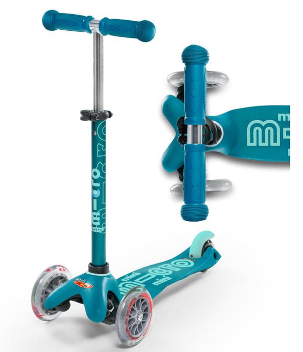 mini-micro-deluxe-scooter-aqua-in-aqua