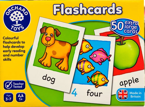 colourful-flashcards-in-multi-colour-print