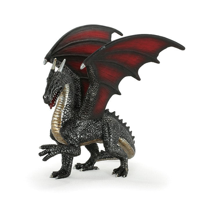 mojo-steel-dragon-in-black