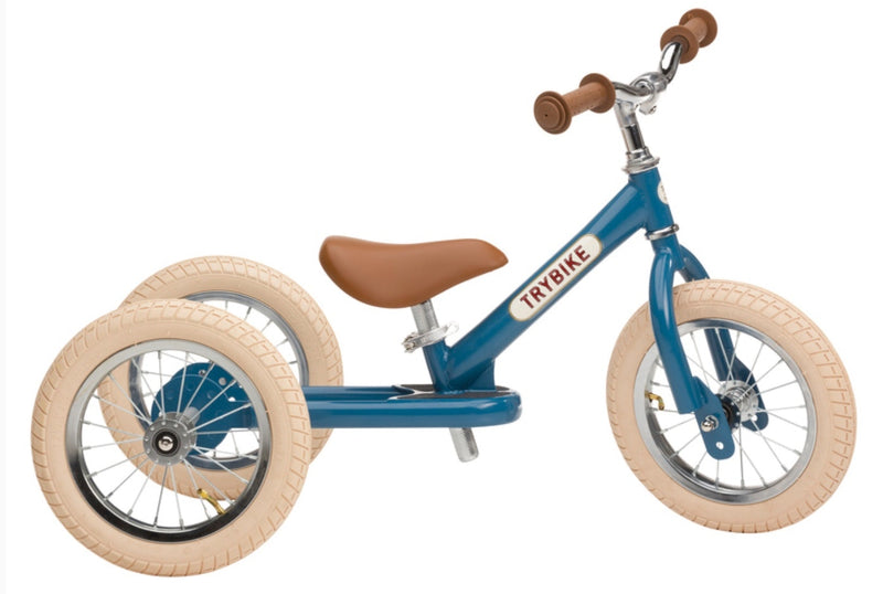 try-bike-vintage-blue-in-blue