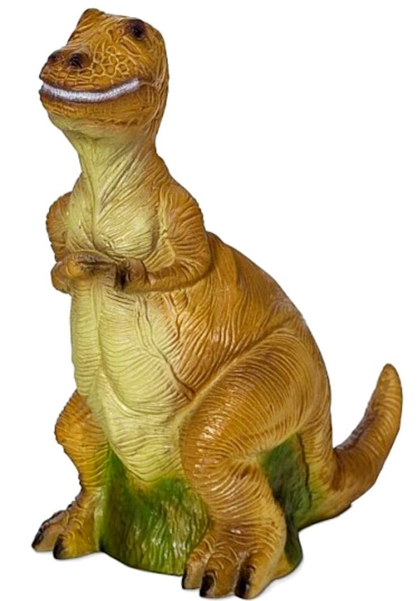 Heico - Night Light Dinosaur T-rex