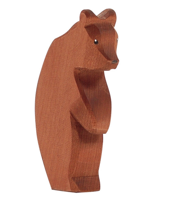 Ostheimer - Bear large standing head down