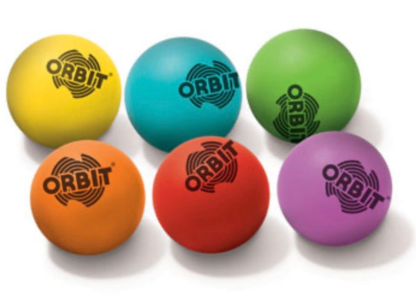 Orbit - Bounce Ball