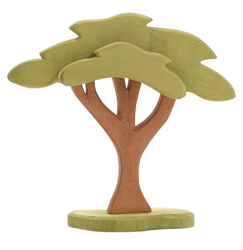 Ostheimer - African Tree with Support