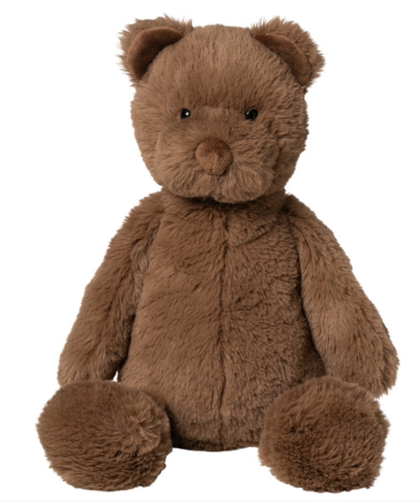 Manhattan toys - Teddy Bear Hans