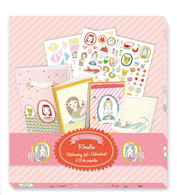 rosalie-stationery-set-in-multi-colour-print