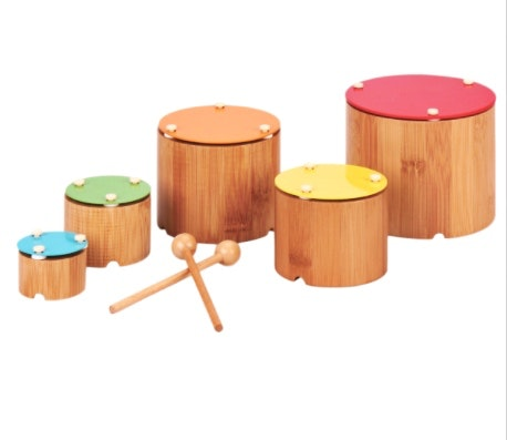 nesting-xylophone-in-wood