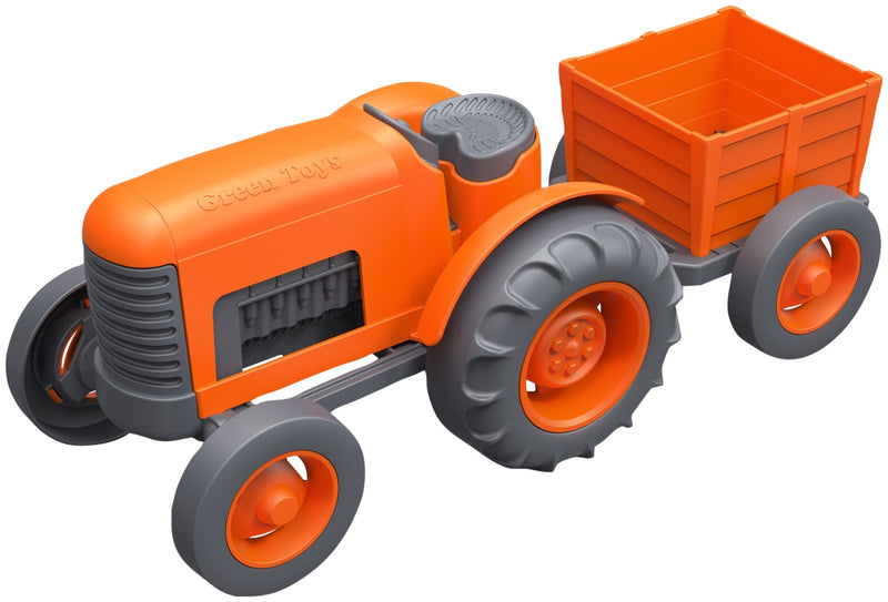 green-toys-tractor-in-multi-colour-print