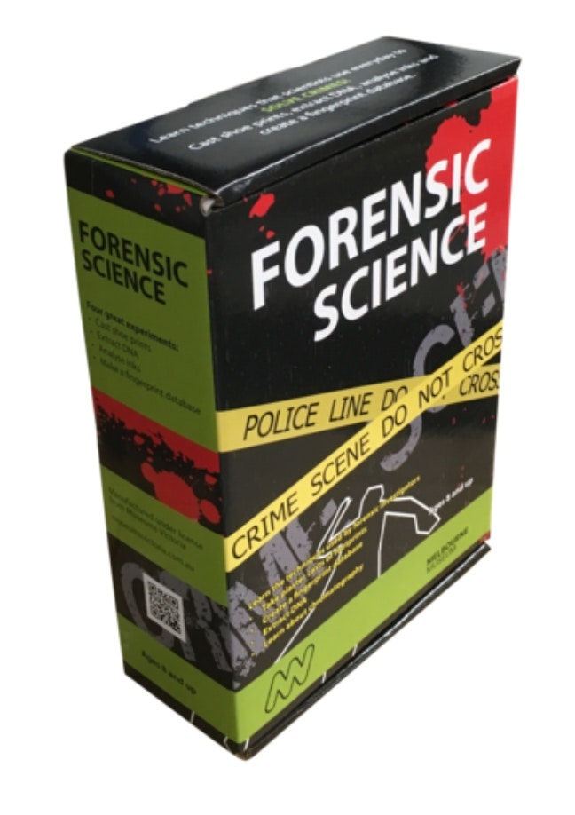 forensic-science-in-multi-colour-print