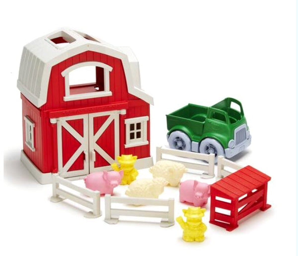farm-playset-in-multi-colour-print