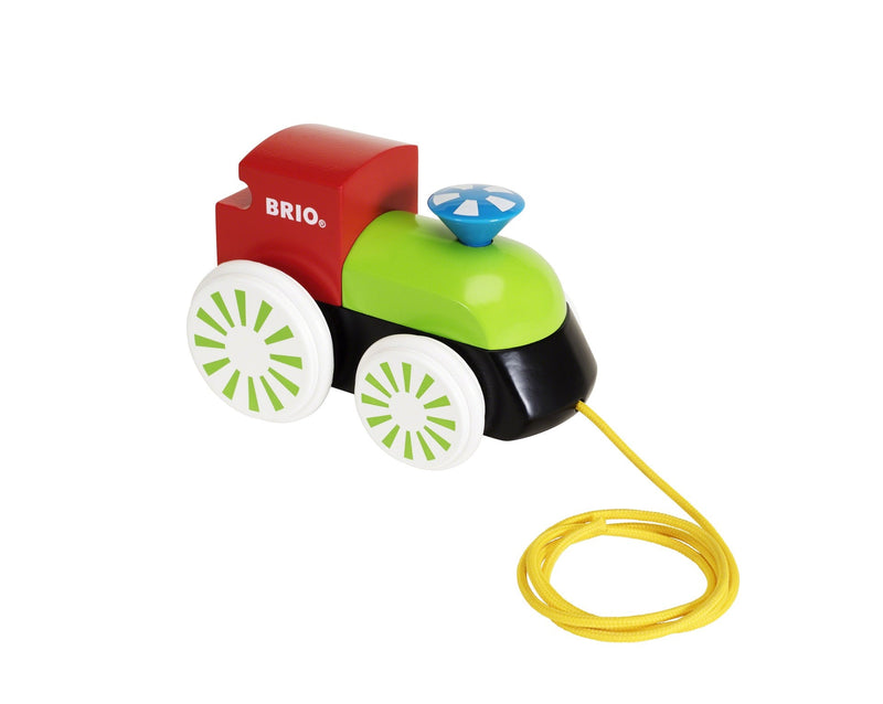 brio-pull-along-engine-in-black