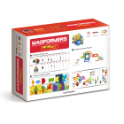 Magformers -  Wow Set 16 Pieces