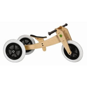 3-wheel-balance-bike-in-taupe