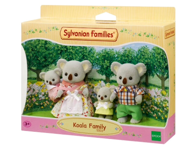 koala-family-in-multi-colour-print