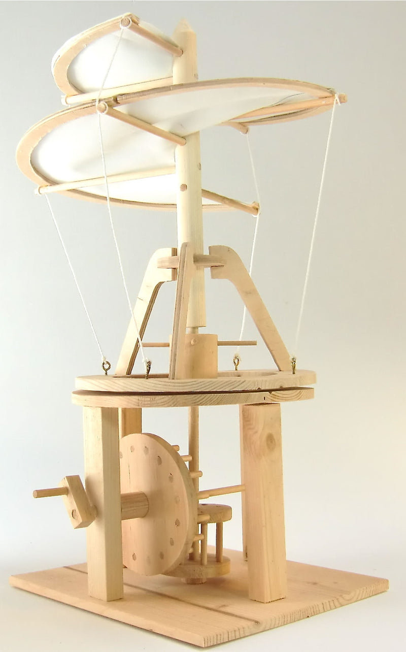 leonardo-da-vinci-helicopter-in-wood